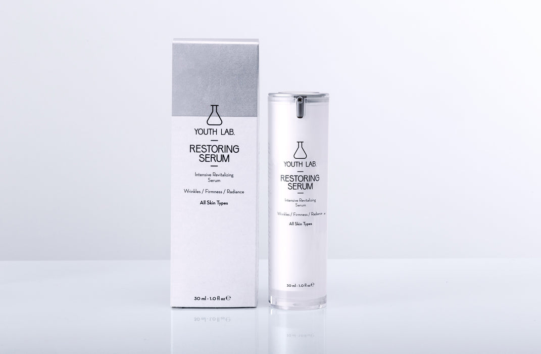 Anti-age Restoring Serum 30ML