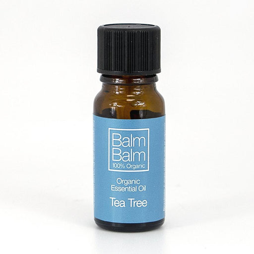 Eteerinen öljy Tea Tree 10ml