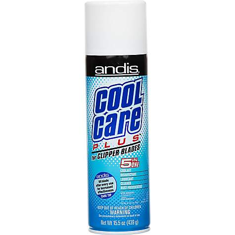 Cool Care Plus 458ml Andis