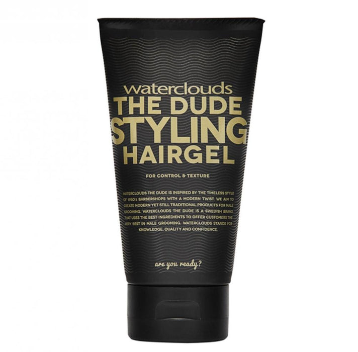 Styling Hairgel 150ml