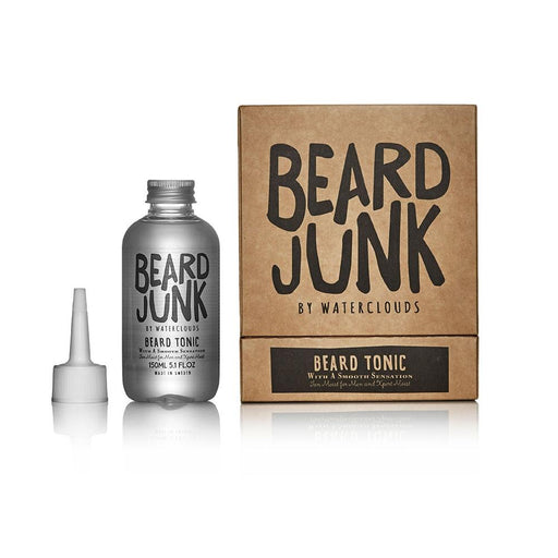 Beard Tonic 150ml
