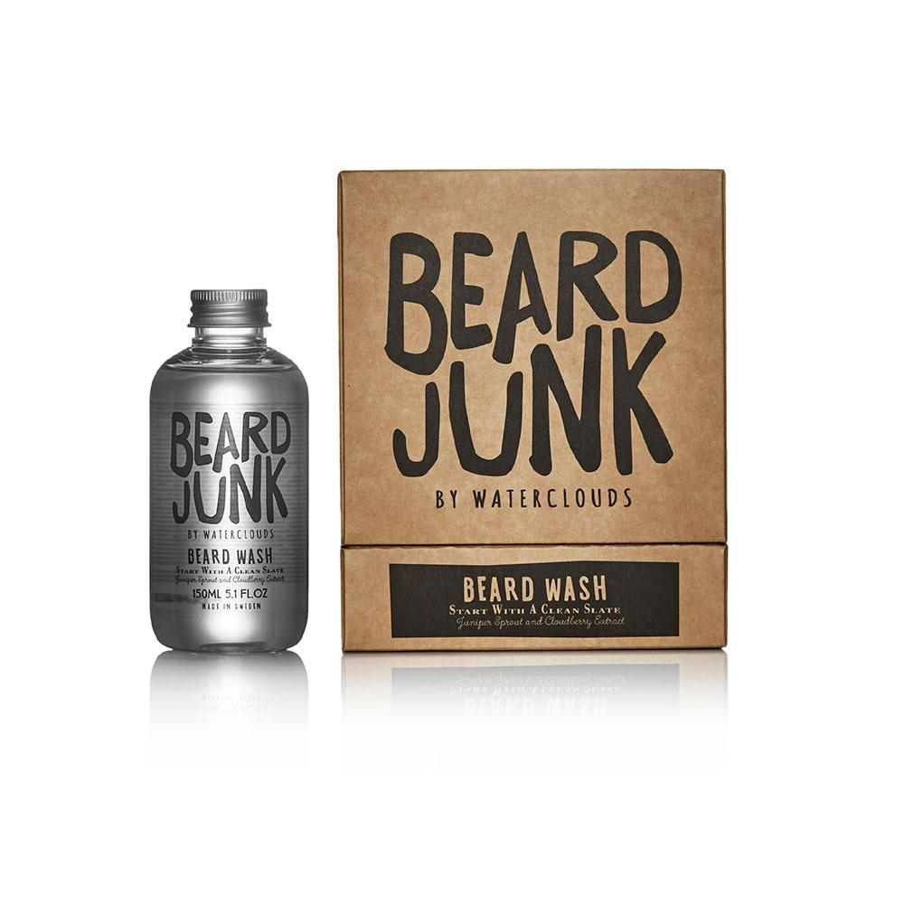 Beard Wash 150ml