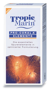 Tropic Marin   Pro-Coral A-Elements