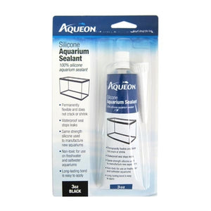 All Glass Silicone Sealant