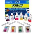 API Master Saltwater Test Kit
