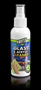 Fritz Glass and Acrylic Cleaner