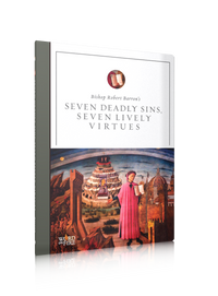Seven Deadly Sins, Seven Lively Virtues DVD