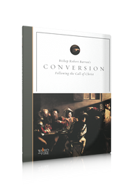 Conversion DVD