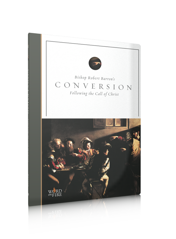 Conversion Video