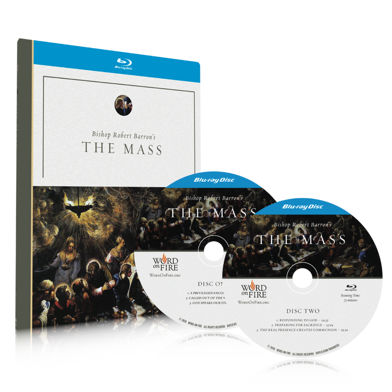 products/BluRay_TheMass_withDiscs.png