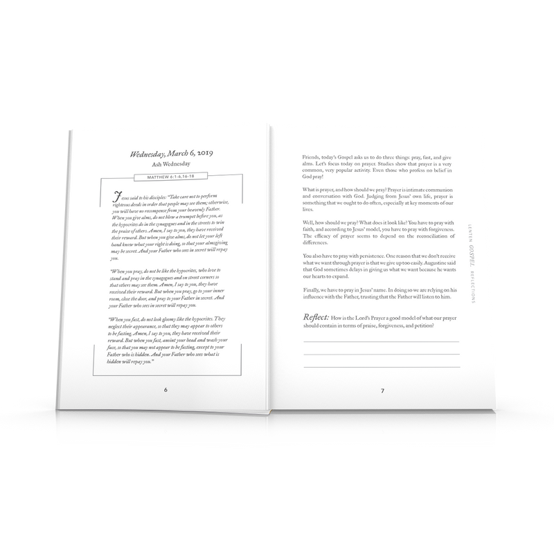 products/Booklet_LentenGospelReflections-Open.png