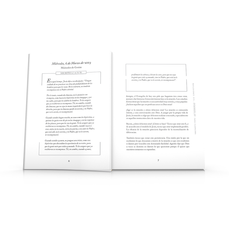 products/Booklet_LentenGospelReflections-SP-Open.png