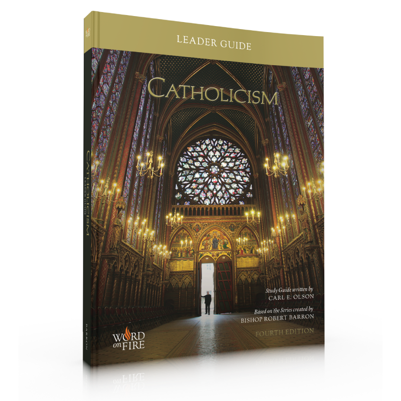 products/Catholicism-Perfect-Bound-Leader-Guide-Front.png