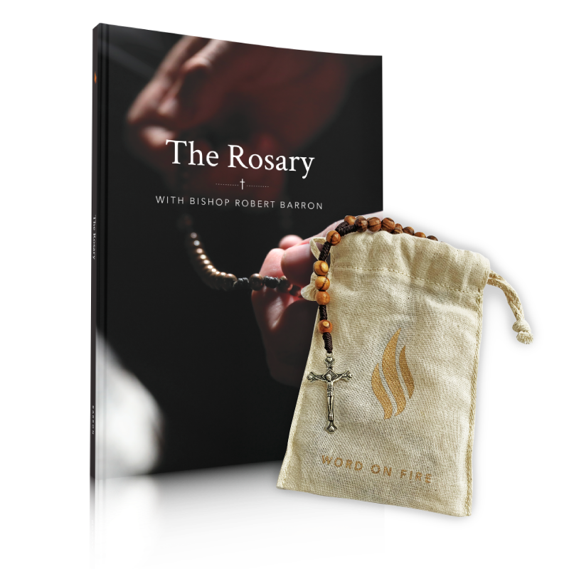 products/English-Book-with-Rosary-and-pouch-angle.png