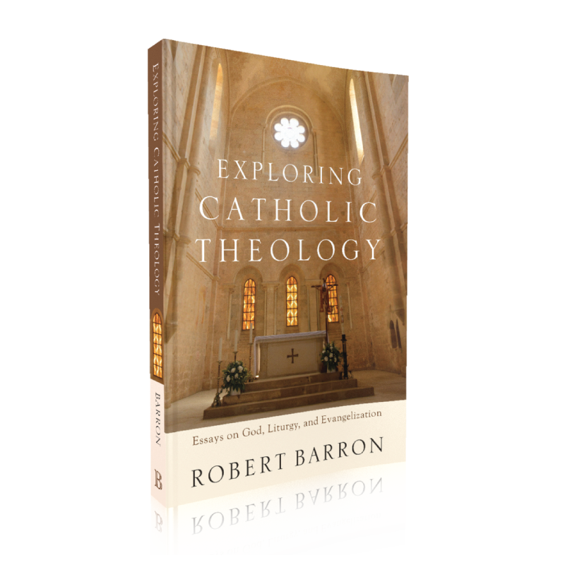 products/Exploring-Catholic-Theology-for-Shopify_41584020-70fc-458f-9fa2-ff8934ea3104.png