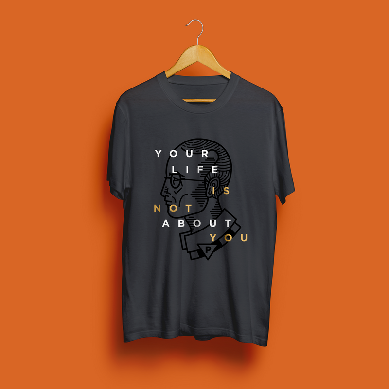 products/Kolbe-T-Shirt-Mock-Up-Front.png