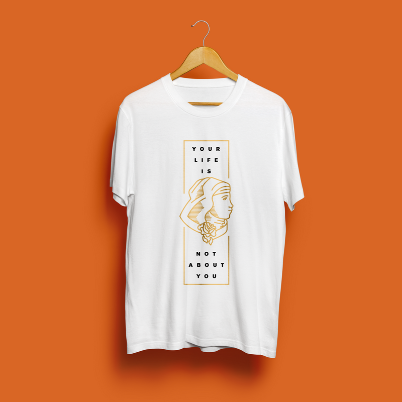 products/Lisieux-T-Shirt-Mock-Up-Front.png