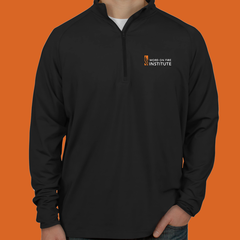 products/Mens_Quarterzip_WOFI_1000x_1952df64-a5a8-48cf-a40a-5e7f6438d766.png