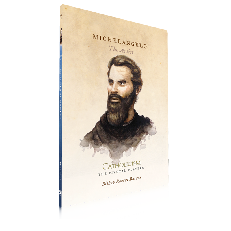 products/Michelangelo.png