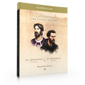 St. Augustine & St. Benedict - Leader Guide