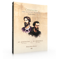 St. Augustine & St. Benedict - Study Guide