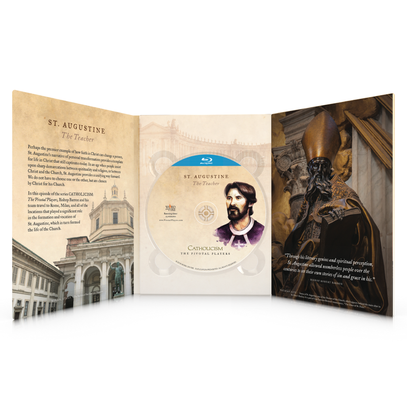 products/PP-Augustine-Bluray-OPEN-STORE.png