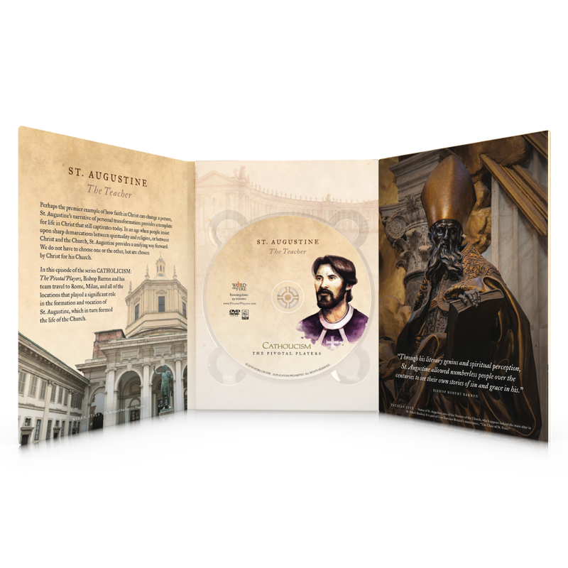 products/PP-Augustine-DVD-OPEN-STORE.png