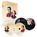 Fulton & Flannery Special Edition - DVD