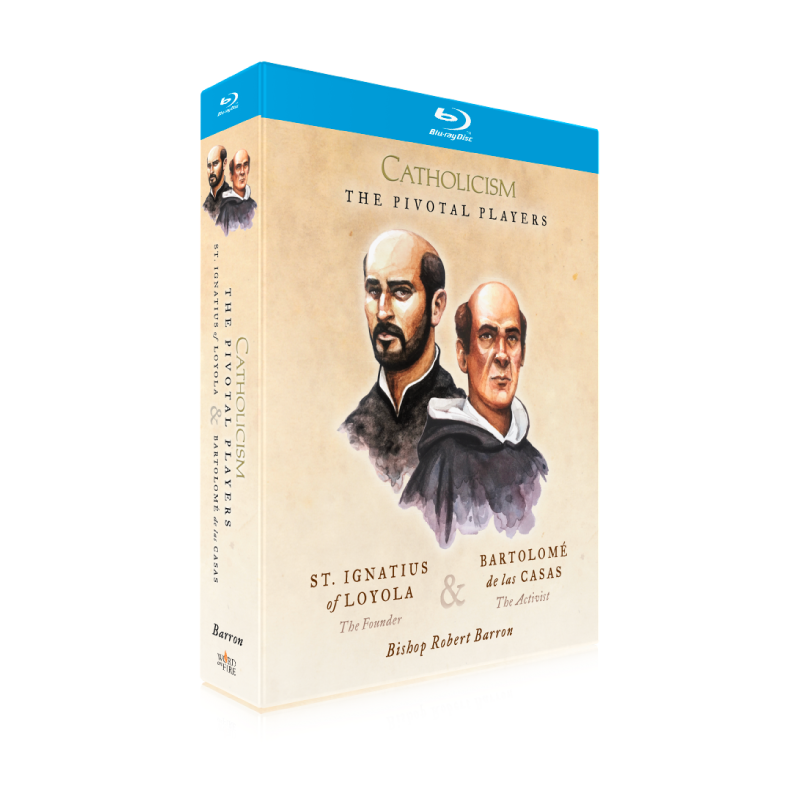 products/Pivotal-Players-Ignatius-and-Las-Casas-BLURAY.png