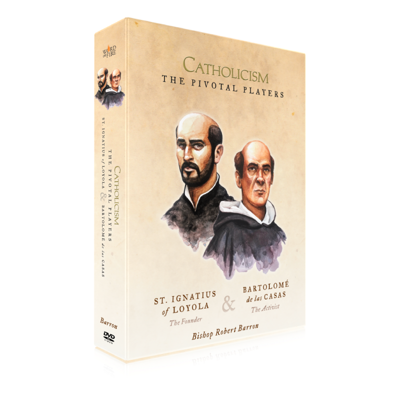 products/Pivotal-Players-Ignatius-and-Las-Casas-DVD.png
