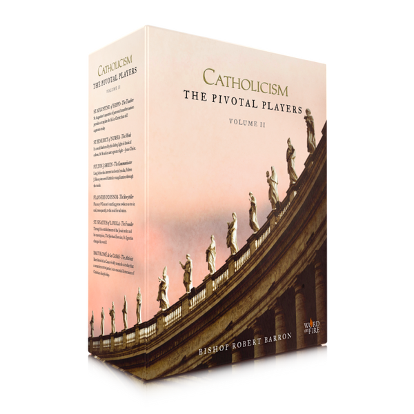 The Pivotal Players Volume 2 - DVD