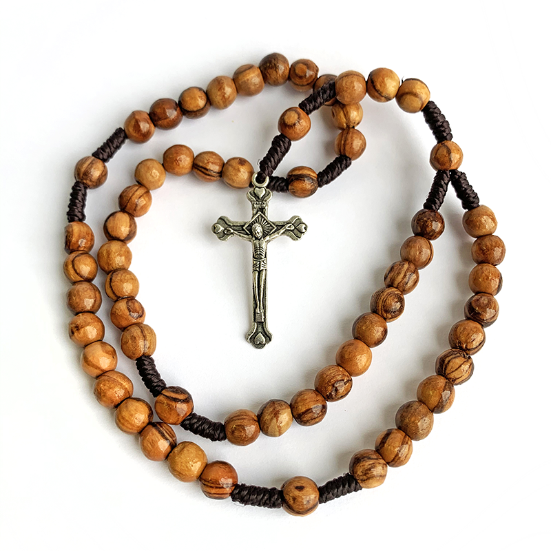 products/Rosary_01739850-c7c0-4db3-adfd-7663453d2b7d.png
