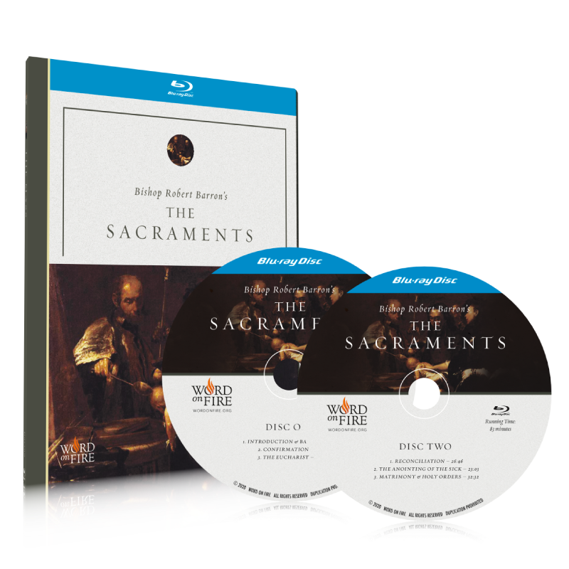 products/Sacraments-BluRay-with-discs.png