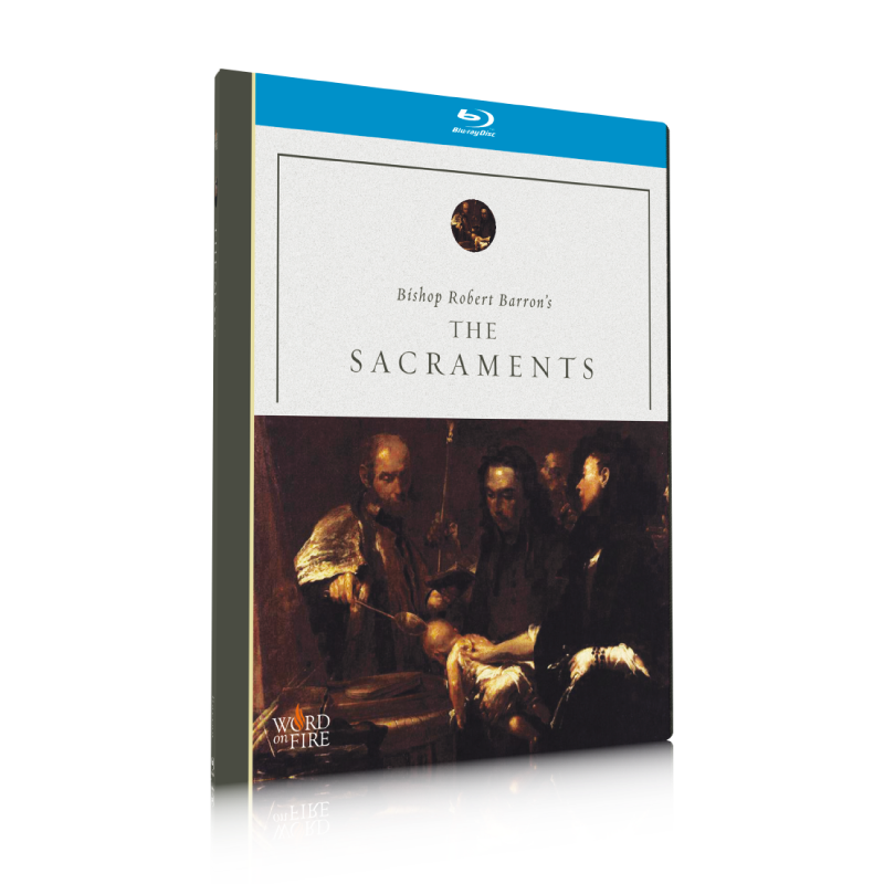 products/Sacraments-BluRay.png