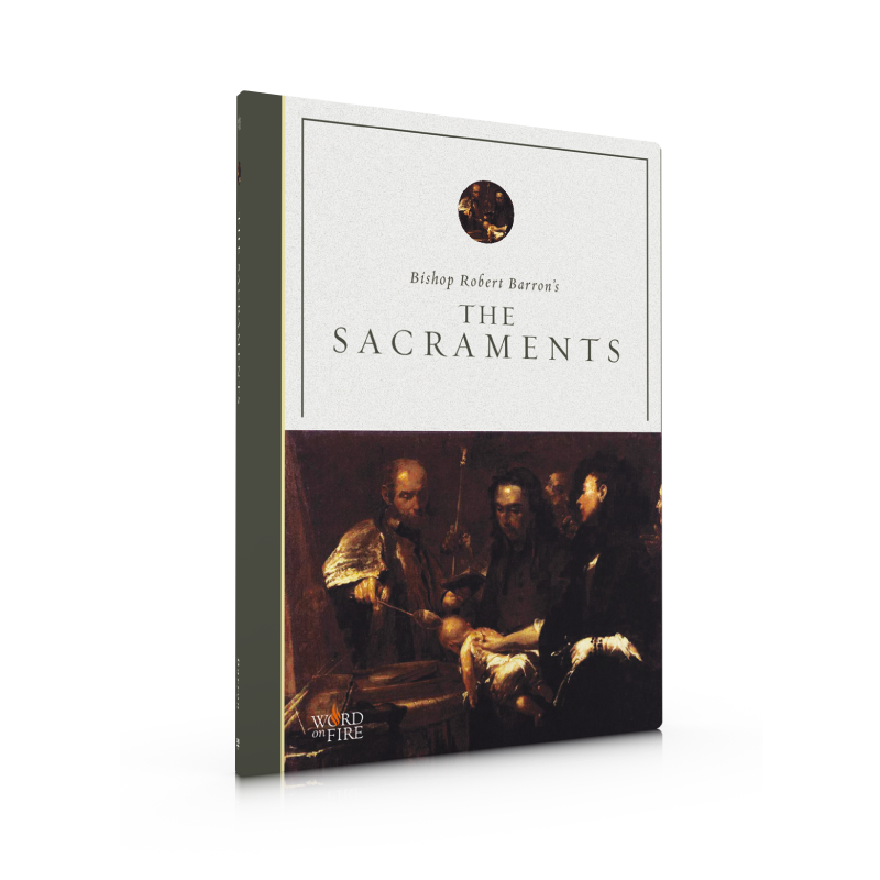 products/Sacraments-DVD-Front-Angle_SHOPIFY.png