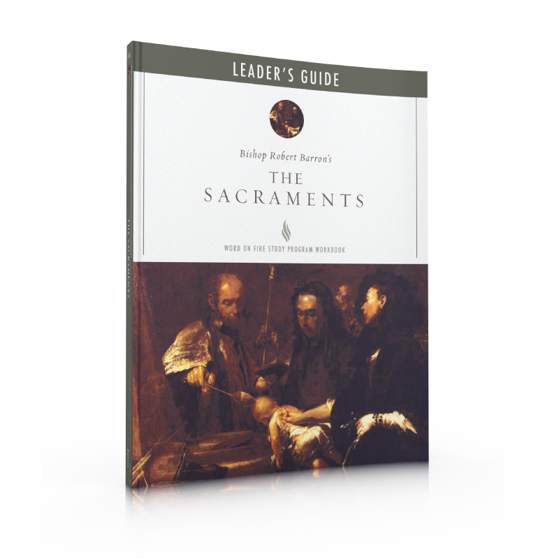 products/Sacraments-Leader-Guide-Front-Angle-SHOPIFY.png