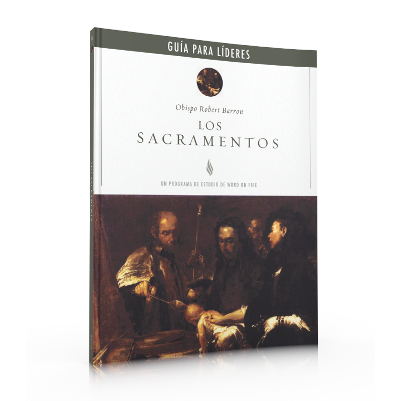 products/Sacraments-Leader-Guide-Spanish.png