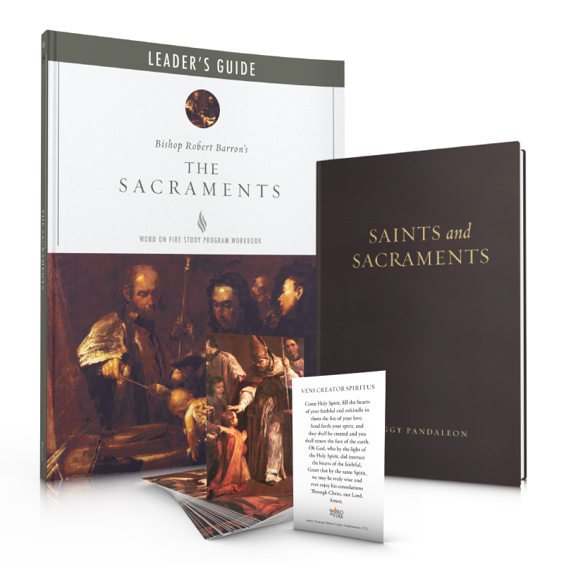 products/Sacraments-Leader-Kit-English-NO-DVD.png