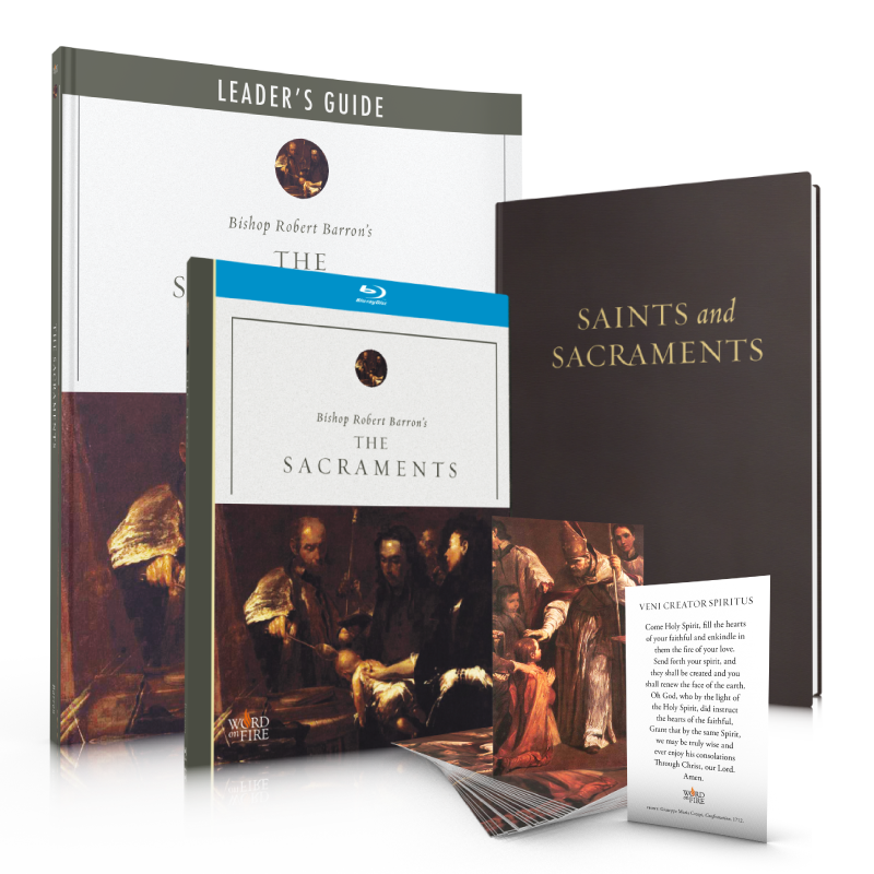 products/Sacraments-Leader-Kit-English-With-BluRay.png