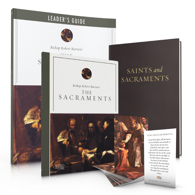 products/Sacraments-Leader-Kit-English-With-DVD.png