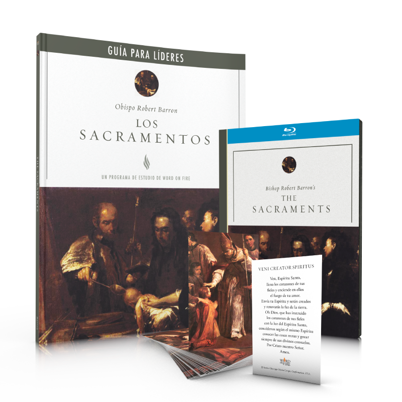 products/Sacraments-Leader-Kit-Spanish-BLURAY.png