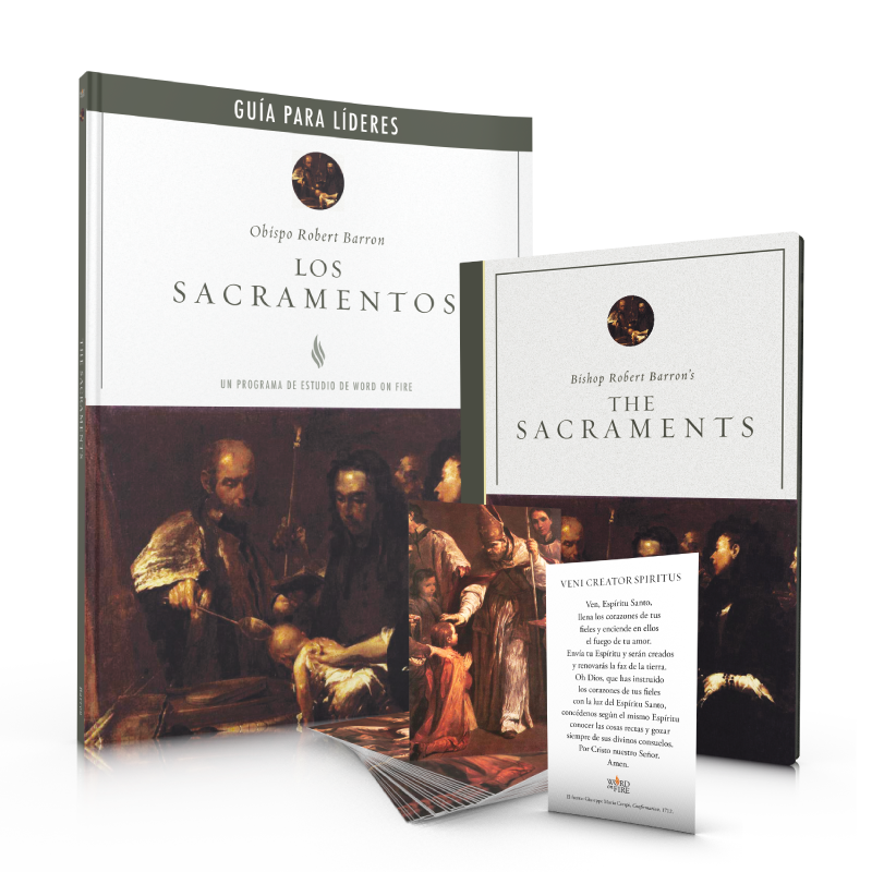 products/Sacraments-Leader-Kit-Spanish-DVD.png