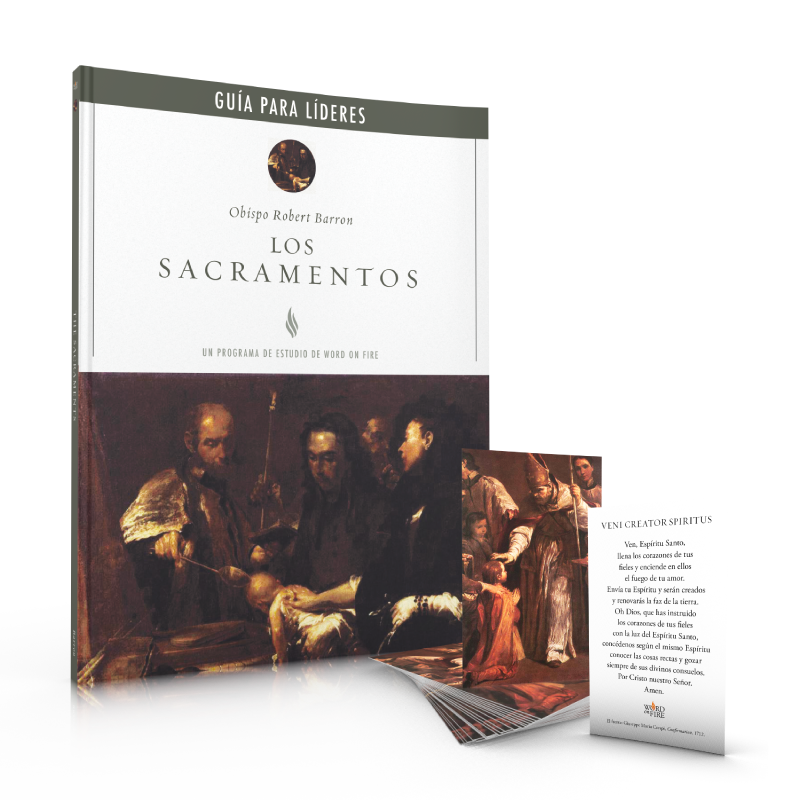products/Sacraments-Leader-Kit-Spanish-NO-discs.png