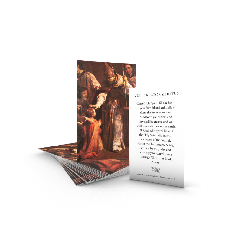 products/Sacraments-Prayer-Cards-plus-Stack-SHOPIFY.png