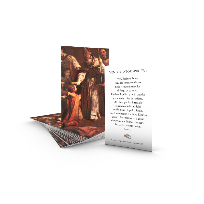 products/Sacraments-Prayer-Cards-plus-Stack-SPANISH-SHOPIFY.png