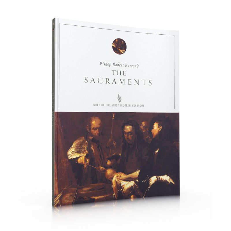 products/Sacraments-Study-Guide-Front-Angle_SHOPIFY.png