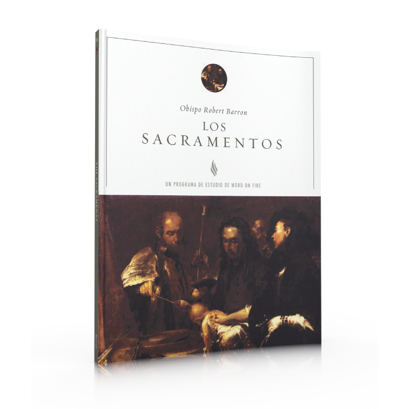products/Sacraments-Study-Guide-Spanish.png