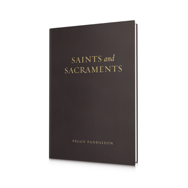 Saints and Sacraments