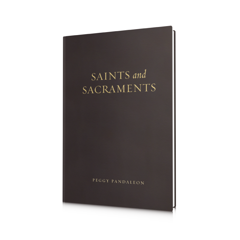 products/Saints-and-Sacraments-Book-Flipped-SHOPIFY.png