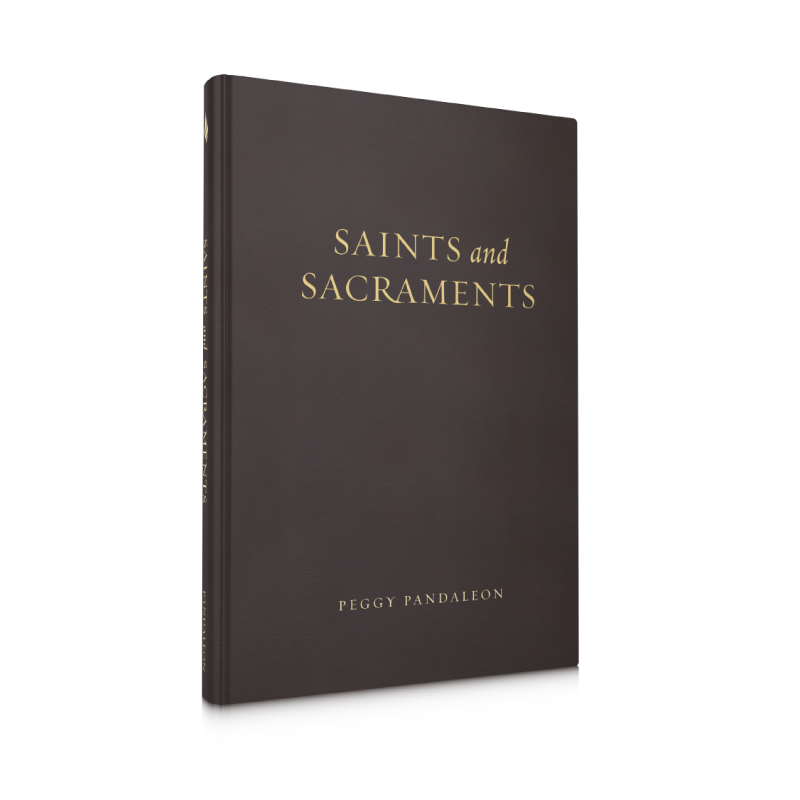 products/Saints-and-Sacraments-Book-SHOPIFY_1148b001-6c75-49d9-9523-9d69e369ce18.png
